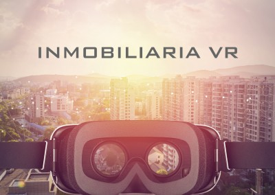 Caral VR Inmobiliaria